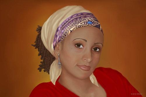 60 Best images about Ethiopian beauty on Pinterest ...  60 Best images ...
