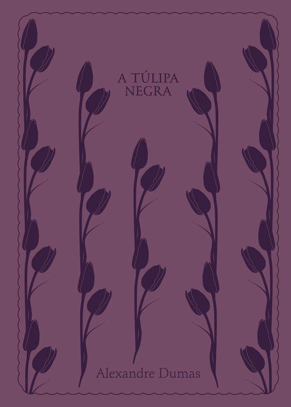 A Túlipa Negra