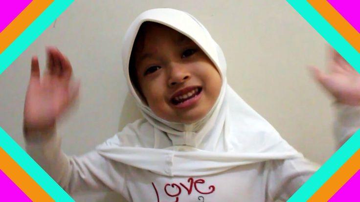 Belajar Menghafal Surah Quroisy - Belajar Menghafal Al Qur'an