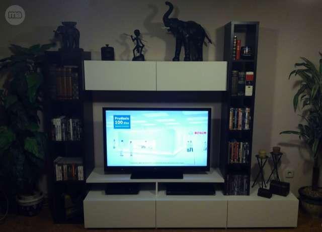 com mueble television muebles mueble television en madrid venta de
