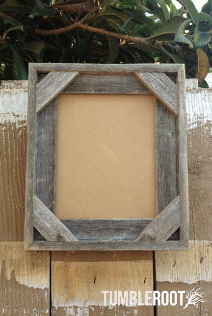 142 best Woodbutcher images on Pinterest | Backyard patio ...