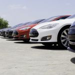 Used Tesla Model S For $37,000? - http://1sun4all.com/clean-energy-news/used-tesla-model-s-37000/