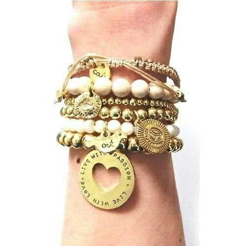 #ブレスレット #bracelet #セレクトショップレトワールボーテ #Facebookページ で毎日商品更新中です  https://www.facebook.com/LEtoileBeaute  #ヤフーショッピング http://store.shopping.yahoo.co.jp/beautejapan2/new-season-w700-natural-stone-bracelet-set-gold.html  #レトワールボーテ #fashion #コーデ #yahooshopping #ぶれすれっと #iphoneケース #アクセサリー #あくせさりー #ばんぐる #バンクーバー #スマホケース #プレゼント #記念品 #ジュエリー