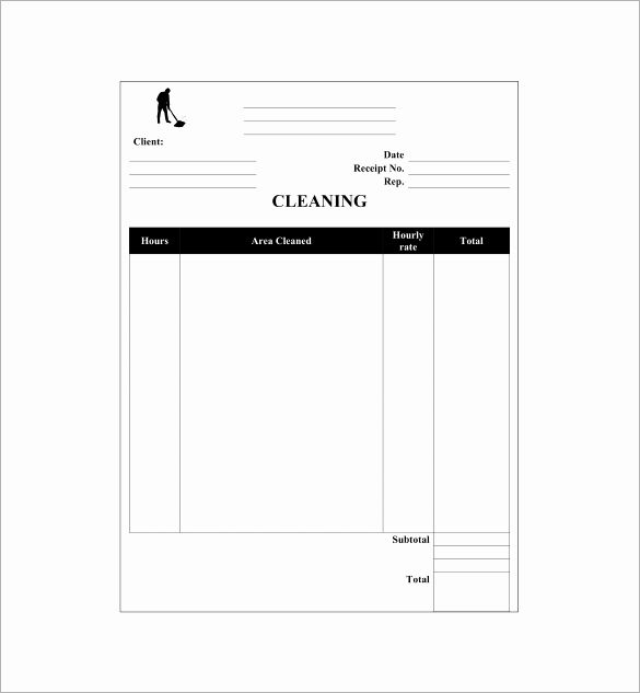 Receipt For Services Template Awesome Service Receipt Template 9 Free Word Excel Pdf Format Invoice Template Word Receipt Template Invoice Template