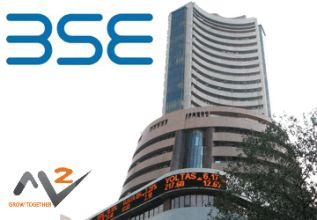 The  #benchmarks continued to trade with a positive note amid rising concern about geopolitical risks in Asian equity markets. The  #BSE #Sensex was up 35.13 points at 29,741.74 and the 50-share #NSE #Nifty gained 10.70 points at 9,209 while the broader markets outperformed, rising half a percent on positive breadth. http://www.moneymakerfinancial.com/blog/sensex-opens-slightly-higher-nifty-above-9200-rupee-weakens/