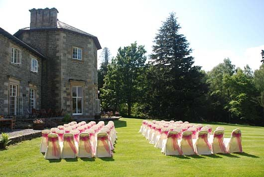 #Wedding: Coul House Hotel, Contin, Ross-shire, The Highlands, Scotland.