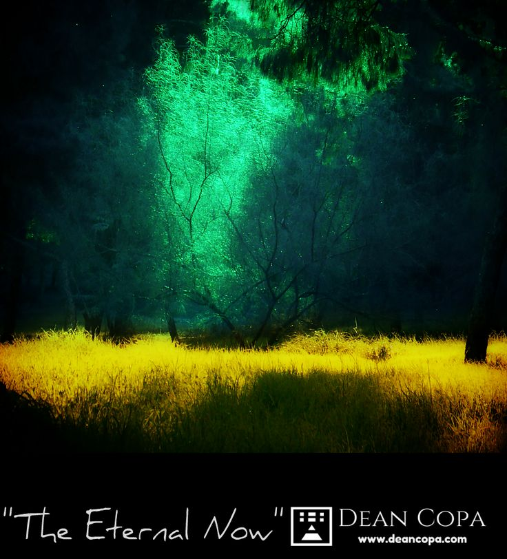 ''The Eternal Now'' 2016 by Dean Copa.   A walk near Acropolis in 2016. Special #light conditions invoked a divine feeling in me. I tried to implement it through the accentuation of colour.    #photography #fineart