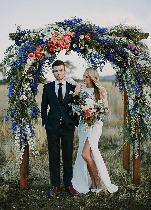 Boda a la vista » 9 consejos para tener una boda perfecta