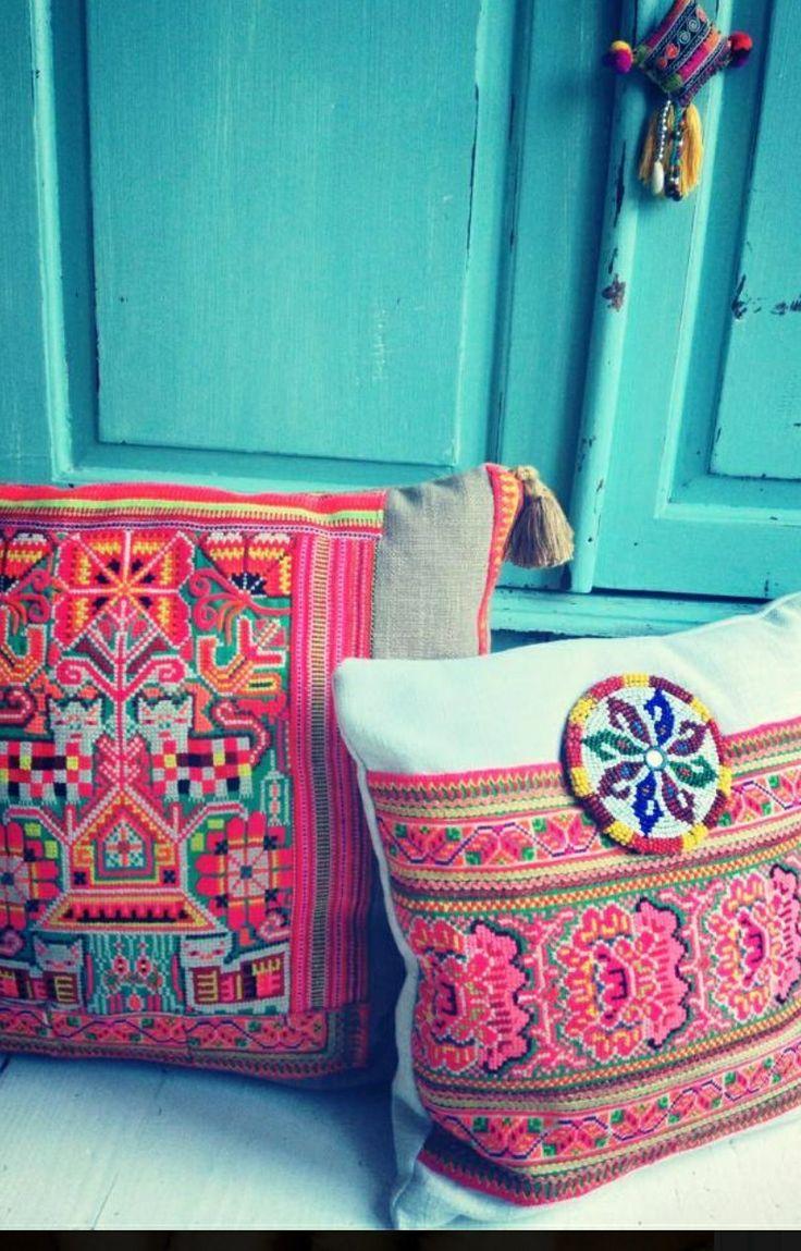 Meer dan 1000 ideeën over Woonkamer Turquoise op Pinterest ...