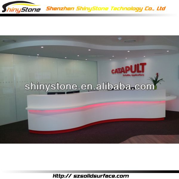 1000 ideas about office reception desks on pinterest salon reception desk counter design and office reception chi yung office feng