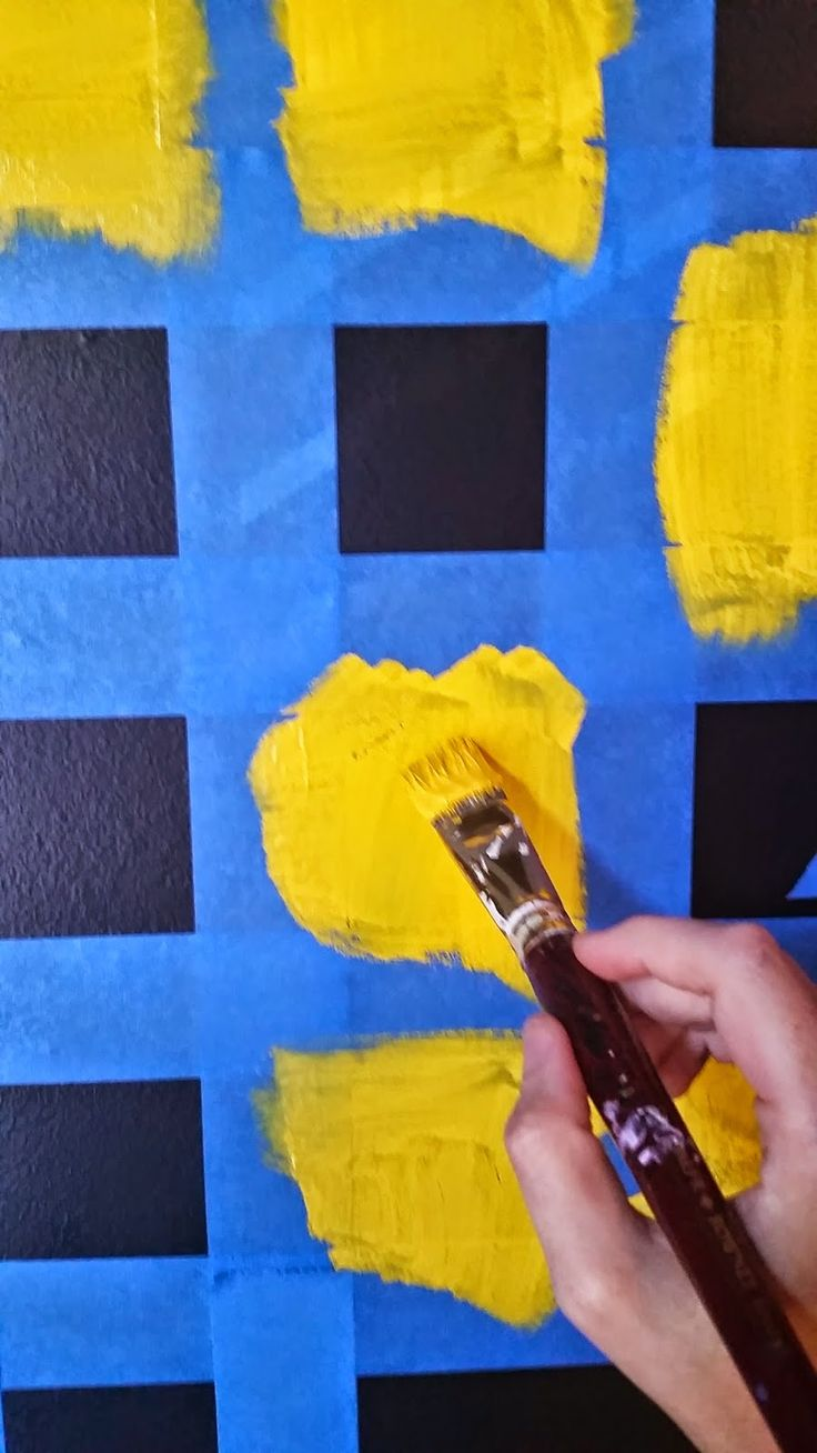 Batman bedroom paint ideas - Excellent Best Ideas About Batman Room On Pinterest Batman Bedroom With Batman Room Decor