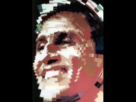 Caetano Veloso-Tonada de Luna llena
