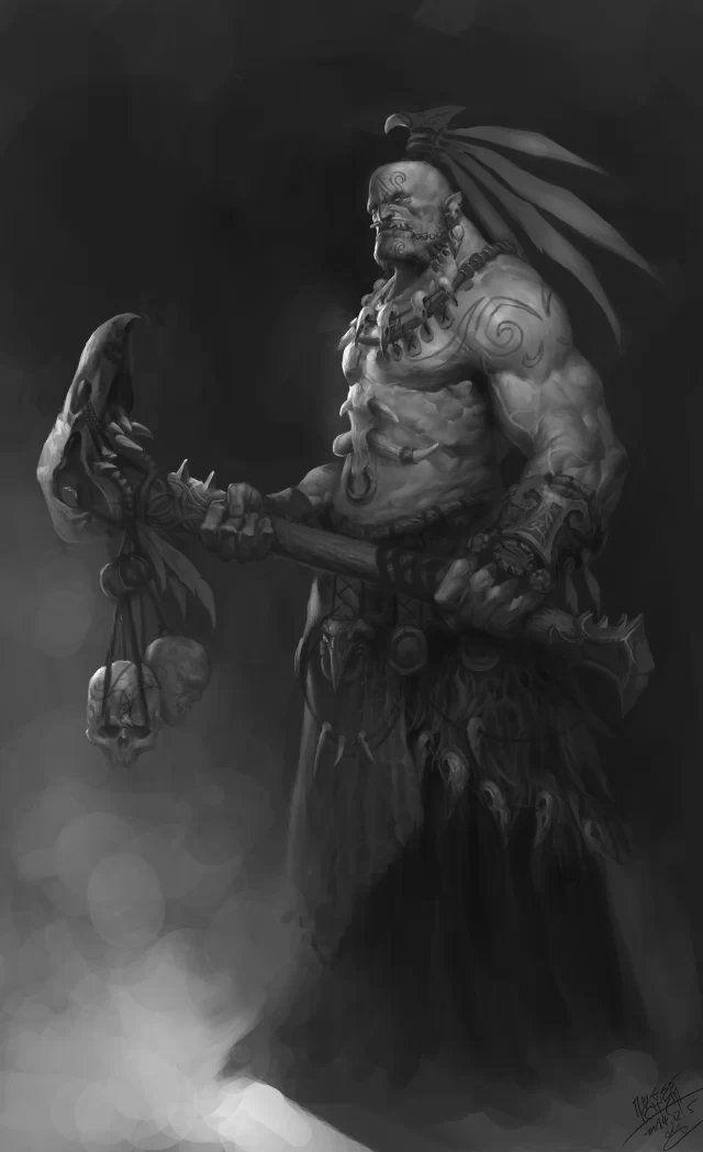 https://www.artstation.com/artwork/my-art-387d110c-6ddc-4dcb-af6b-22cb7b7f0f64