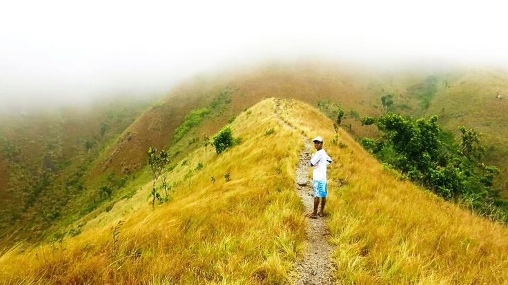 Incredible  by @travelgretl captured in #thephillipines  Want a completely unique guide to this incredible country?  http://bit.ly/phillipinesguide