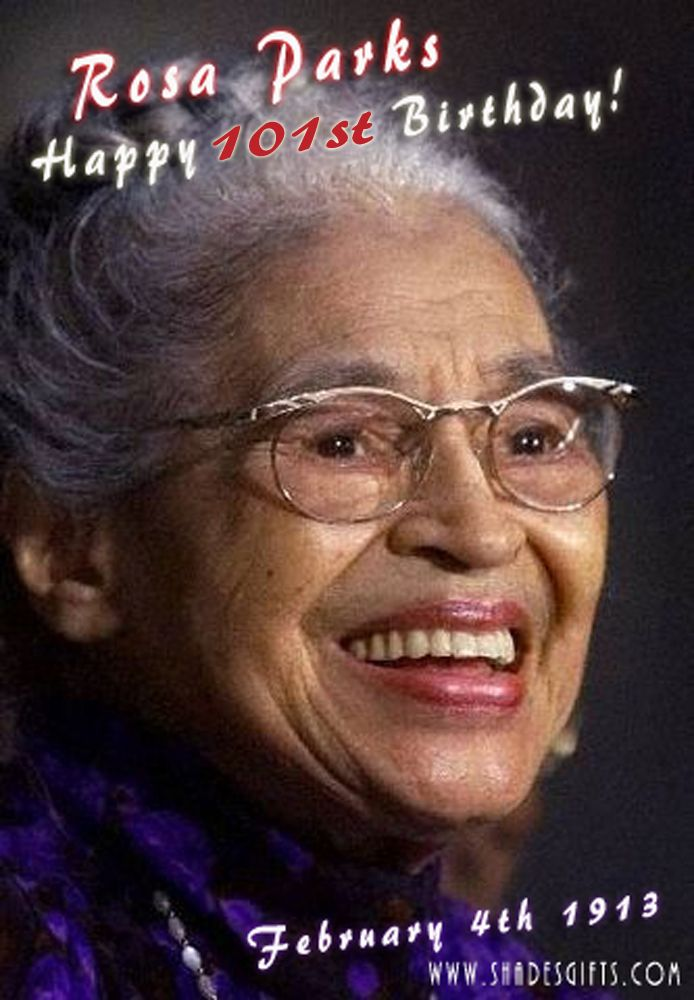 April 22 - Famous Birthdays - On This Day