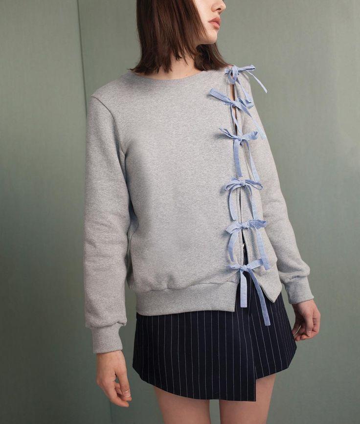9 Sitios Web De Moda Accesible Que Vas A Querer Conocer | Cut & Paste – Blog de Moda