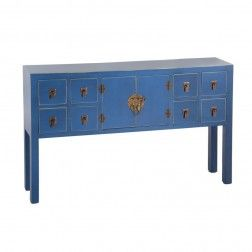 56 best muebles consolas images on pinterest madrid consoles and interior decorating - Muebles orientales madrid ...