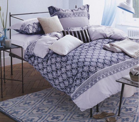 Tristin Twin XL Comforter Set Dorm Bedding Twin XL Comforters