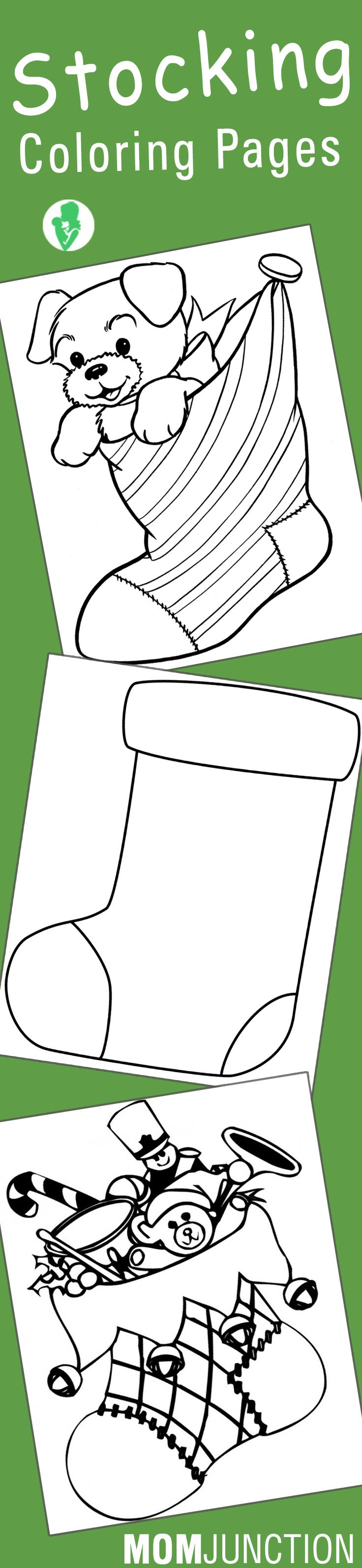 Thanksgiving Abstract Coloring Pages : Best images about on pinterest dovers thanksgiving