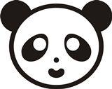 PandaLajka - aplikacja dla III sektora