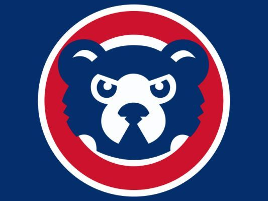 Chicago Cubs Wallpaper for Pinterest