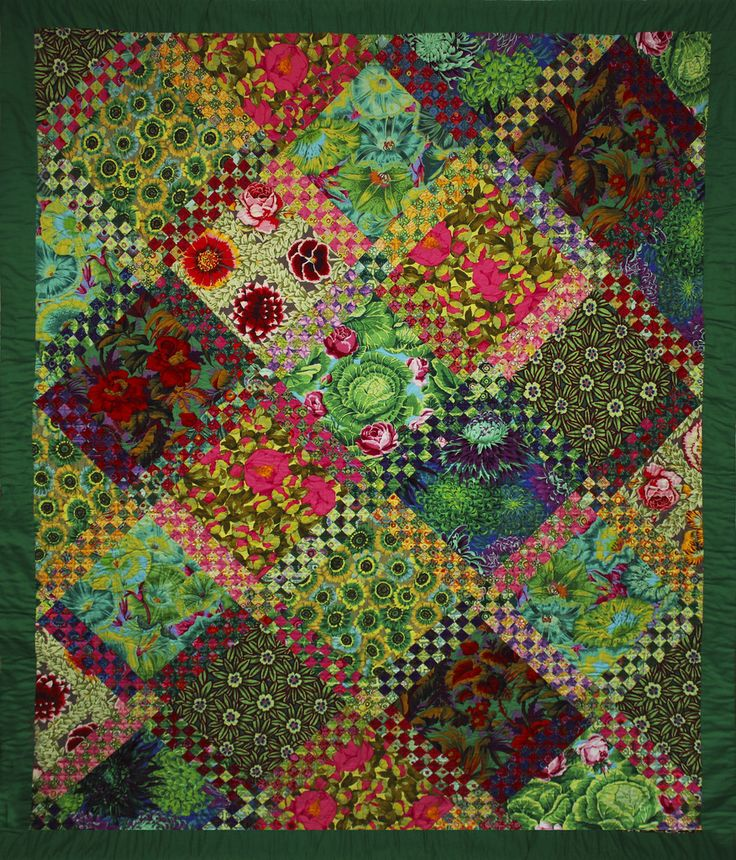 Garden trellis gardens garden trellis and victoria for Garden trellis designs quilt patterns