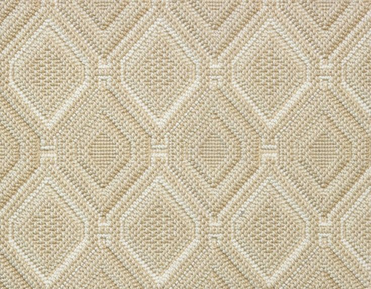 Best Ansel Contemporary Stark In Champagne 100 Wool Loop 640 x 480