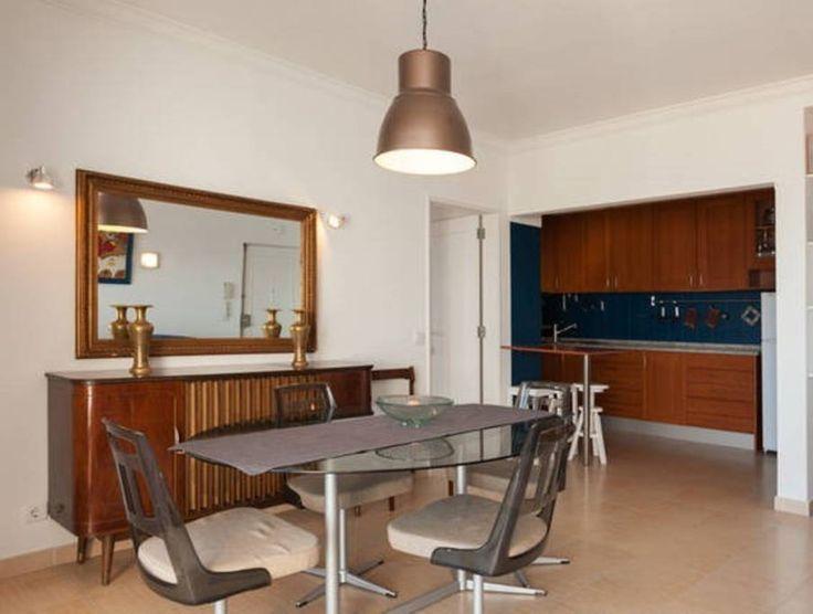 Veja este anúncio incrível na Airbnb: PalafitHouse - Apartamentos para Alugar em Parede