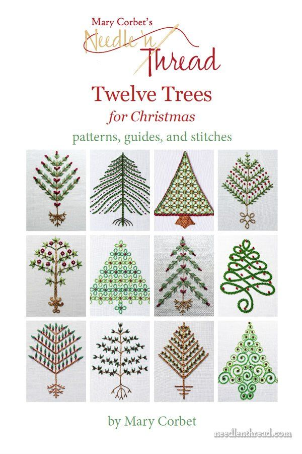 Diy Christmas Embroidery Kit Christmas Tree Hand Embroidery Designs Beaded Needlepoint Kit Christm In 2020 Embroidery Kits Christmas Embroidery Hand Embroidery Designs