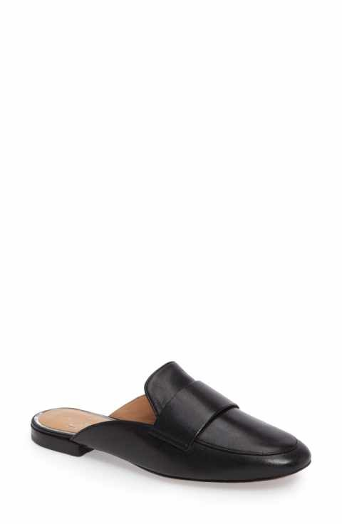 from Tory Burch · Linea Paolo Annie Loafer Mule (Women)