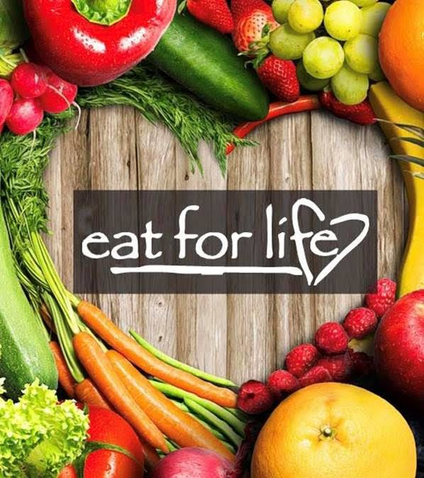 Eat for Life 8 week Challenge to lose weight, reduce fatigue and create sustainable healthy eating habits. $30/person and be in to win a prize worth $1000. Starts Monday 12th June Enter now online http://www.fitnessnutritious.nz/programmes/challenges?utm_content=bufferb33a6&utm_medium=social&utm_source=pinterest.com&utm_campaign=buffer