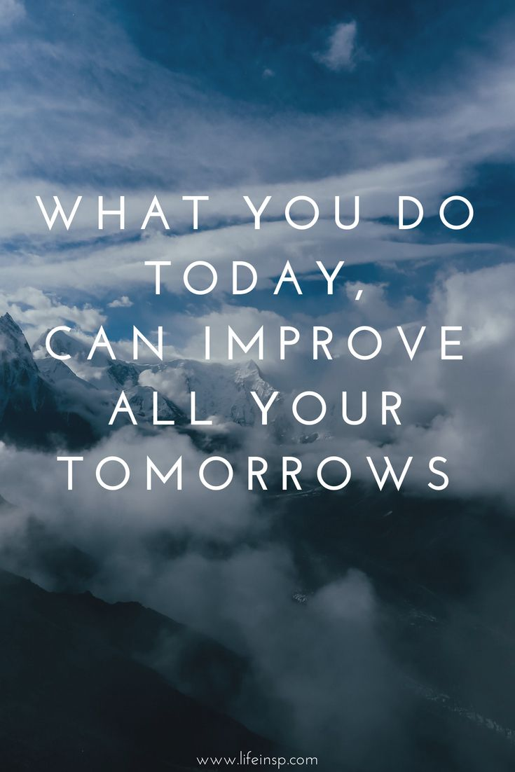 20 Monday Motivational Quotes To Be Successful First Thing To Do Is Lifeinspiration Motivational Quotes Best Motivational Quotes Motivation
