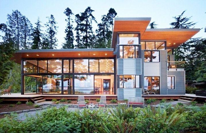 46 Best Floor Plans Images On Pinterest Metal Buildings