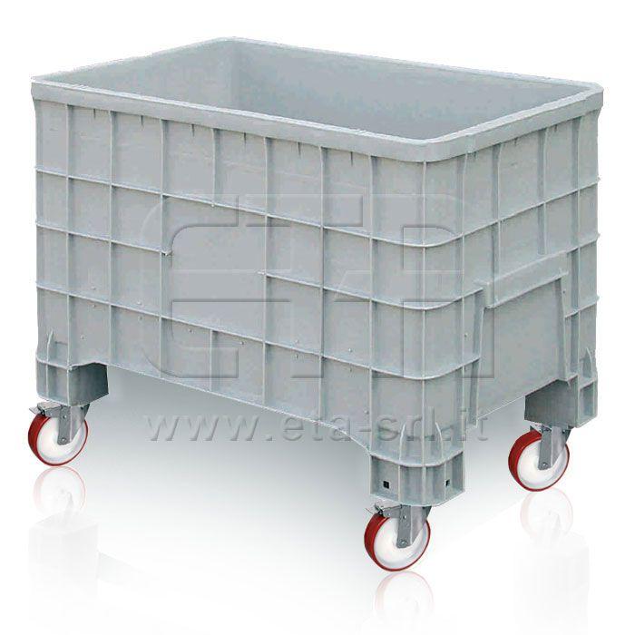 Oltre 25 fantastiche idee su contenitori in plastica su for Plastica riciclata prezzo