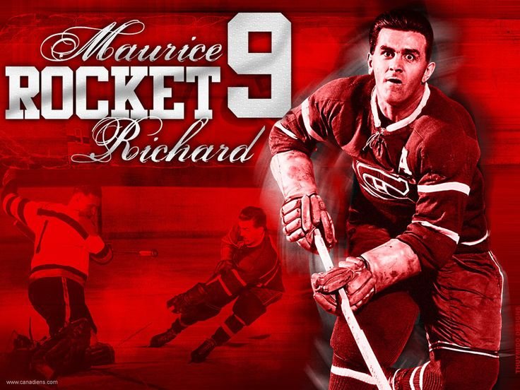 Google Image Result for http://cdn.nhl.com/canadiens/bc/images/_static/images/www/pages/wallpaper/historical/2006_mrichard_1024.jpg
