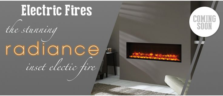Granite Worktops | Quartz Worktops | Gas & Electric Fires | Wood & Marble Fire Surrounds | Pictures & Mirrors | Based In Hartlepool and Middlesbrough , Solid Fuel Stoves, Hunter Stoves, Gazco, Stovax, Kinder, Solid Oak Beams, • The Reproduction Centre