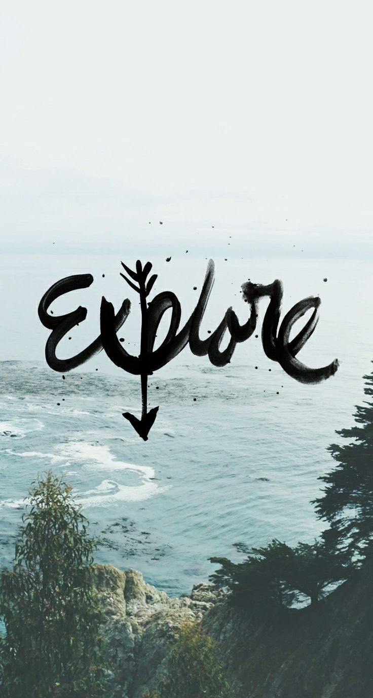 I Love The Font As A Tattoo Arrow + Travel U003d Fave