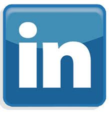 Follow us on LinkedIn to see our latest job openings and join our team!