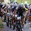 """Il Trek Zerowind off road challenge ripropone le classifiche al via dalla  """"Marathon bike della Brianza"""""""