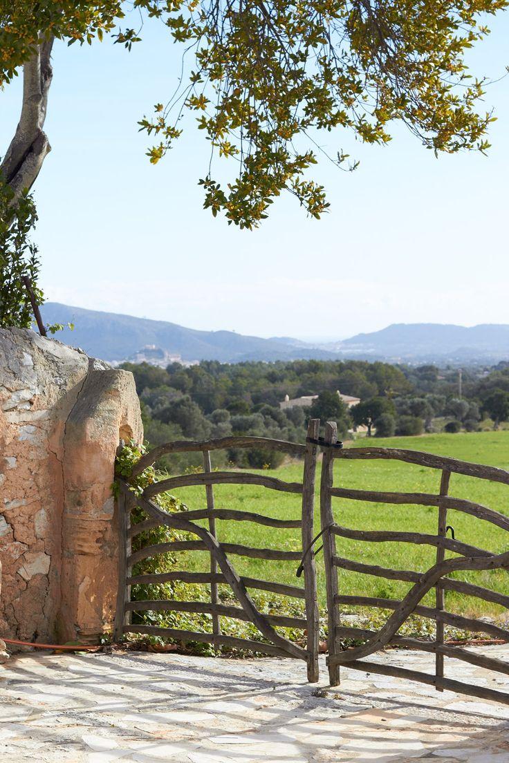 Mallorca Carrossa Arta Fincaurlaub mit der ganzen Familie