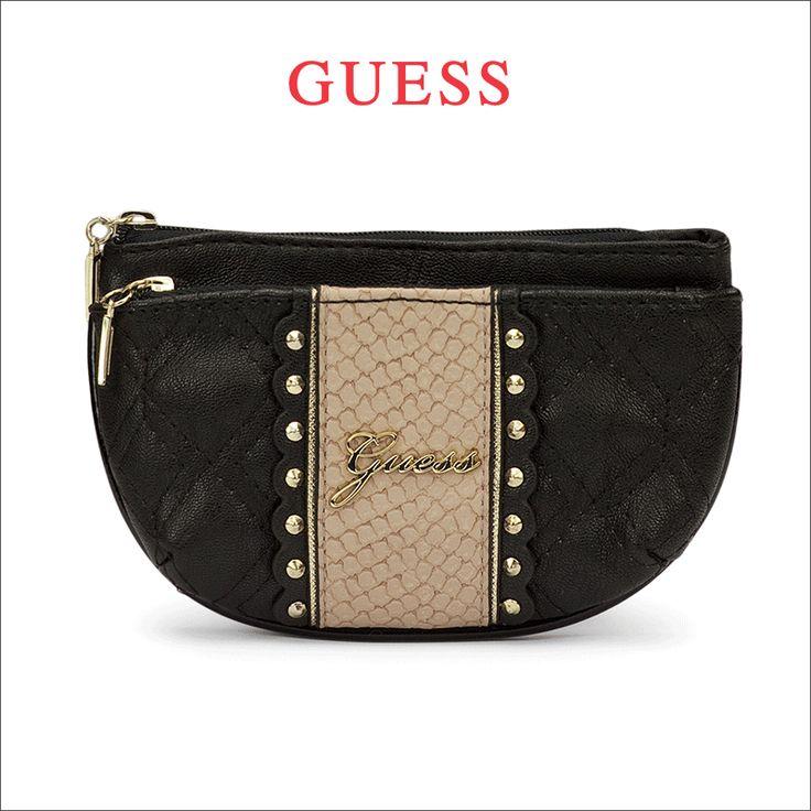 #butycom #wallet #guess #gif