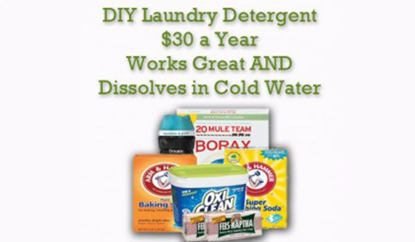 soap and detergent essay The following is a brief essay on the merits of both soaps and detergents for laundry purposes this essay is designed for educational purposes soap vs detergent.