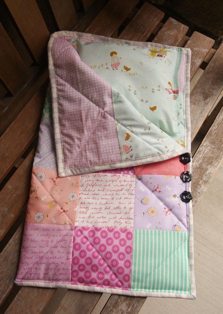 tutorial sleep bag for baby - Pesquisa Google