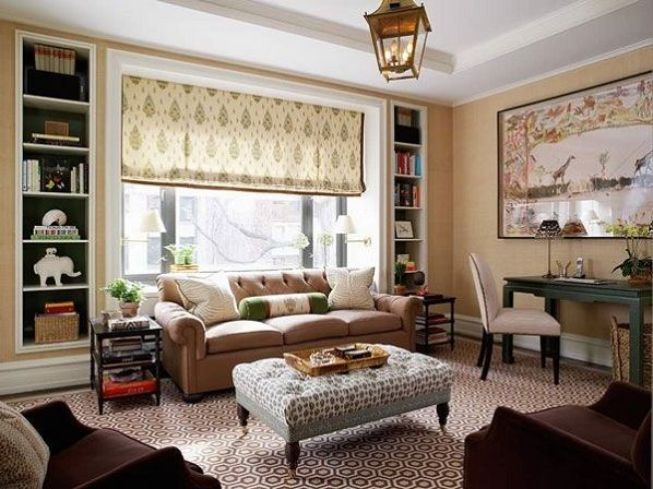 coastal living rooms design gaining neoteric. 20 Small Living Room Ideas | Http://bestideasnet.com/20- Coastal Rooms Design Gaining Neoteric