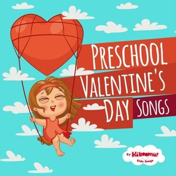 preschool valentines day songs is filled with fun to teach and fun to learn songs celebrating valentines day we hope your preschoolers enjoy learning