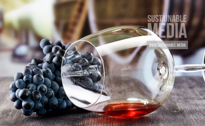 http://sustainable.media/wp-content/uploads/2014/12/sting_wine1-702x432.jpg