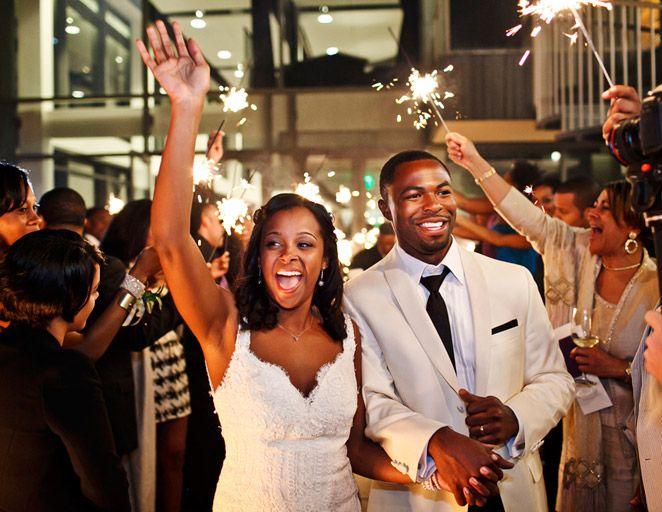 Best 20+ Wedding Exit Songs Ideas On Pinterest