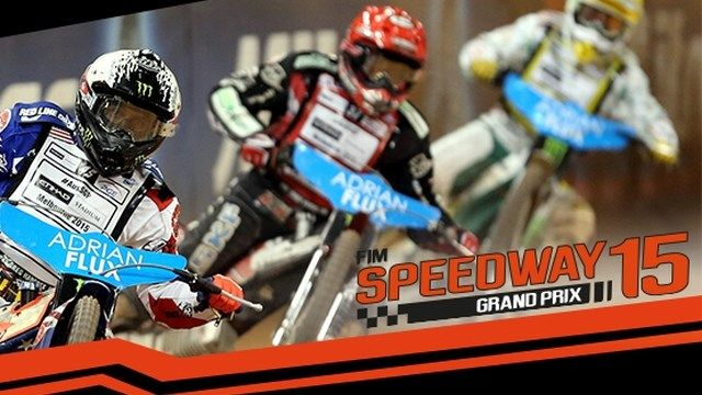 Techland have today announced their latest title - FIM Speedway Grand Prix 15. Expect the dirt to fly!…
