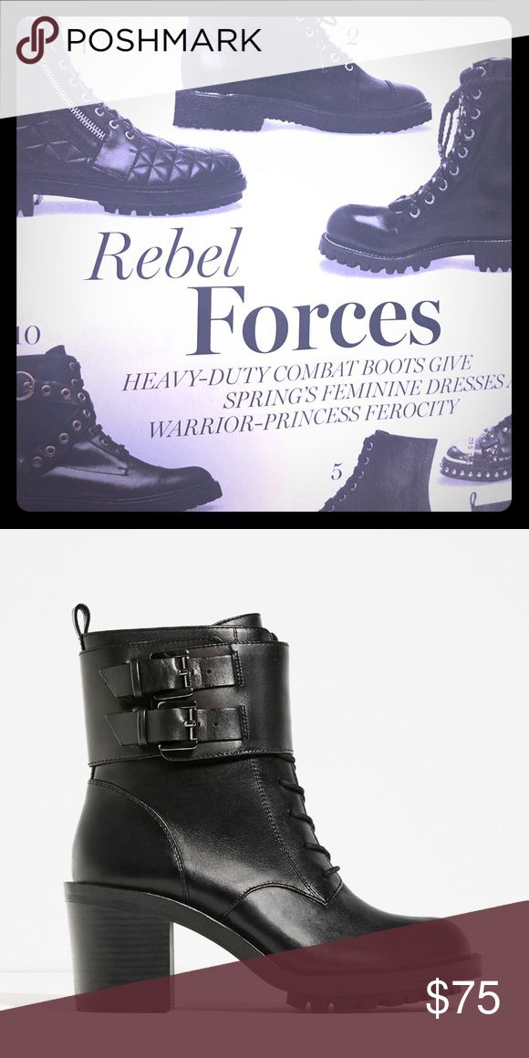 25 Best Ideas About Duty Boots On Pinterest Mens