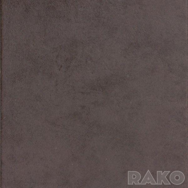 DAR63641 RAKO HOME